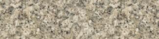 Butler Grey Granite